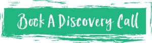 Book A Discovery Call